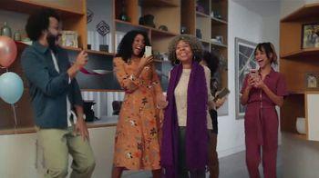 Optimum TV Spot, 'Grandma's Birthday: $25'