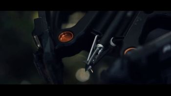 Ravin Crossbows Broadheads TV Spot, 'Moment of Truth'