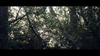 Ravin Crossbows Broadheads TV Spot, 'Moment of Truth' - Thumbnail 1