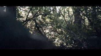 Ravin Crossbows Broadheads TV Spot, 'Moment of Truth' - Thumbnail 2