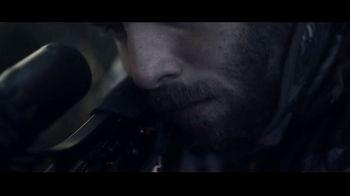 Ravin Crossbows Broadheads TV Spot, 'Moment of Truth' - Thumbnail 3