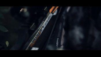 Ravin Crossbows Broadheads TV Spot, 'Moment of Truth' - Thumbnail 4