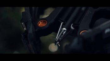 Ravin Crossbows Broadheads TV Spot, 'Moment of Truth' - Thumbnail 5