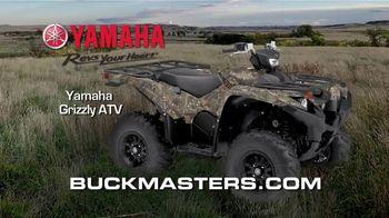 Buckmasters TV Spot, '2020 Georgia Dream Hunt: One Lucky Hunter Will Win' - Thumbnail 7