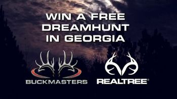 2020 Georgia Dream Hunt: One Lucky Hunter Will Win thumbnail