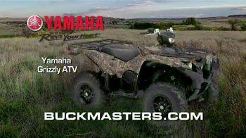 Buckmasters TV Spot, '2020 Georgia Dream Hunt: One Lucky Hunter Will Win' - Thumbnail 6