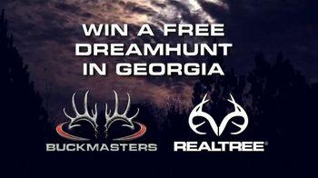 2020 Georgia Dream Hunt: One Lucky Hunter Will Win thumbnail