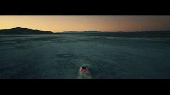 2020 Aston Martin Vantage TV Spot, 'Deserves To Be Driven' [T1]
