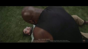 FanDuel TV Spot, 'Closer to the Game: Play Free' Featuring James Harrison - Thumbnail 9