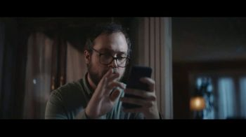 FanDuel TV Spot, 'Closer to the Game: Play Free' Featuring James Harrison - Thumbnail 3