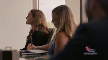 Americaneagle.com TV Spot, 'Salesforce Partner'