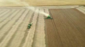 Syngenta NK Seeds TV Spot, 'We're Back' - Thumbnail 2