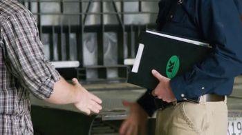 Syngenta NK Seeds TV Spot, 'We're Back' - Thumbnail 4