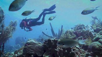 University of Miami TV Spot, 'Sustainable Future'