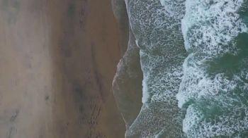 U.S. Open TV Spot, 'Torrey Pines' - Thumbnail 1