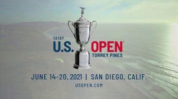 U.S. Open TV Spot, 'Torrey Pines' - Thumbnail 5