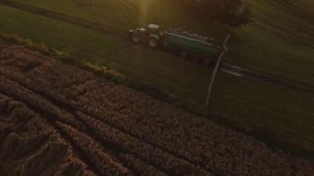 Justin McKee TV Spot, 'Agriculture' Featuring Justin McKee - Thumbnail 5