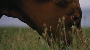 Justin McKee TV Spot, 'Agriculture' Featuring Justin McKee - Thumbnail 7