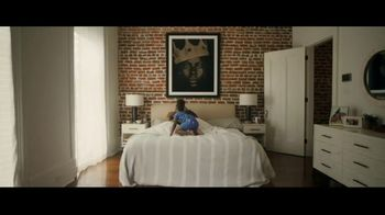 DIRECTV Cinema TV Spot, 'Antebellum' - Thumbnail 1