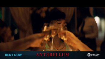DIRECTV Cinema TV Spot, 'Antebellum' - Thumbnail 4