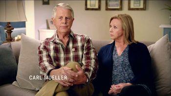 Preserve America PAC TV Spot, 'Kayla'