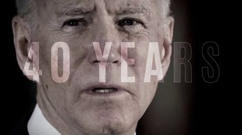 Preserve America PAC TV Spot, 'Leroy Petry: 40 Years' - Thumbnail 5