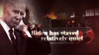 Preserve America PAC TV Spot, 'Leroy Petry: 40 Years' - Thumbnail 7