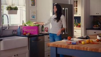Imperfect Foods TV Spot, 'Wanna Know: 20% Off' - Thumbnail 2