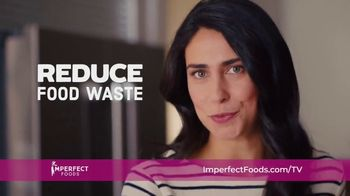 Imperfect Foods TV Spot, 'Wanna Know: 20% Off' - Thumbnail 4