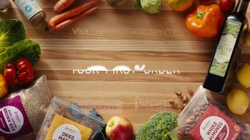 Imperfect Foods TV Spot, 'Wanna Know: 20% Off' - Thumbnail 9
