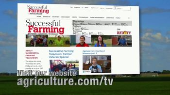 Successful Farming TV Spot, 'Website' - Thumbnail 9