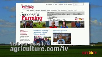 Successful Farming TV Spot, 'Website' - Thumbnail 4