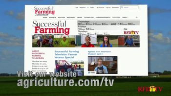 Successful Farming TV Spot, 'Website' - Thumbnail 5