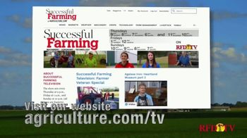 Successful Farming TV Spot, 'Website' - Thumbnail 6