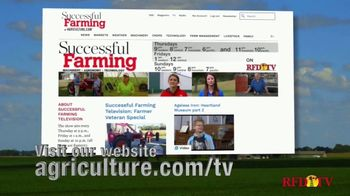 Successful Farming TV Spot, 'Website' - Thumbnail 7