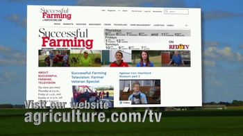 Successful Farming TV Spot, 'Website' - Thumbnail 8