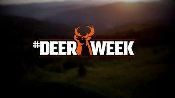 My Outdoor TV TV Spot, 'Deer Week: Giant Savings' - Thumbnail 1