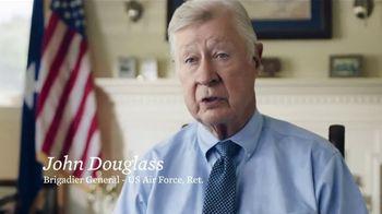 Biden for President TV Spot, 'Suckers' - Thumbnail 2