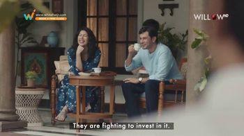 WhiteHat Jr. TV Spot, 'Investors' - Thumbnail 7