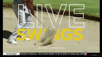 Peacock TV TV Spot, 'Peacock's Got: Live Sports' - Thumbnail 5