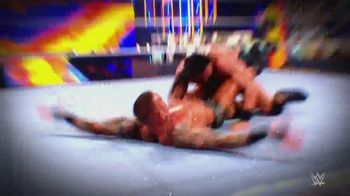 DIRECTV TV Spot, 'WWE Clash of Champions' - Thumbnail 7