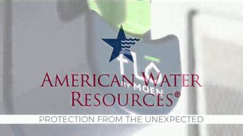 American Water Resources TV Spot, 'ABC 6: Monitor With Your Smart Phone' - Thumbnail 3