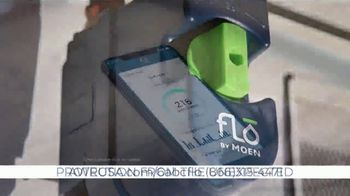 American Water Resources TV Spot, 'ABC 6: Monitor With Your Smart Phone' - Thumbnail 6