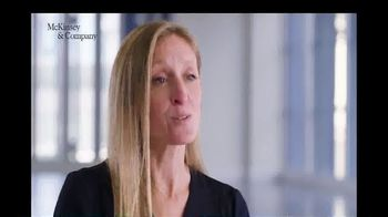 McKinsey & Company TV Spot, 'Six Companies: Using Technology and Data to Transform Themselves' - Thumbnail 10