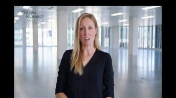 McKinsey & Company TV Spot, 'Six Companies: Using Technology and Data to Transform Themselves' - Thumbnail 3