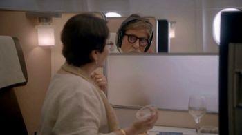 Bikaji TV Spot, 'Amitji Loves Bikaji: Yeh BYOB kya hai?' Featuring Amitabh Bachchan - Thumbnail 1