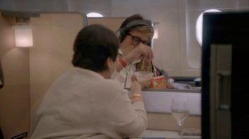 Bikaji TV Spot, 'Amitji Loves Bikaji: Yeh BYOB kya hai?' Featuring Amitabh Bachchan - Thumbnail 3
