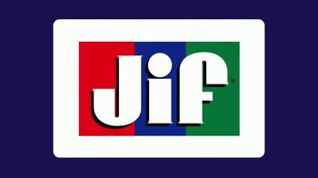 Jif TV Spot, 'TLC Bites: Peanut Butter Banana Ice Cream' - Thumbnail 10