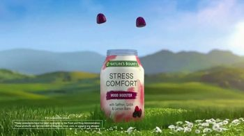 Nature's Bounty Stress Comfort TV Spot, 'Something Exciting' - Thumbnail 5
