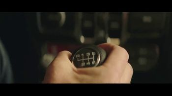 Jeep Adventure Days TV Spot, 'Forge Freedom' [T2] - Thumbnail 5